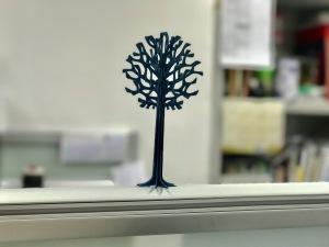 Tree at myoffice
