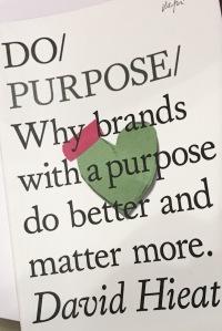 Reading: Do Purpose.